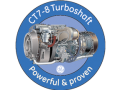 ct7-8-turboshaft