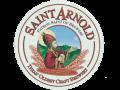 saint-arnold