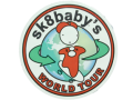 sk8babys