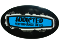 addicted-performance-diesel