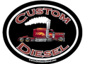 customdiesel