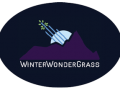 winterwondergrass