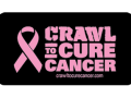 crawltocurecancer