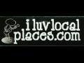 iluvlocalplaces-com