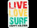 live-love-surf