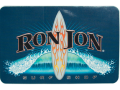 ron-jon-surf-shop