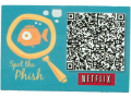 spot-the-phish