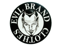 evil-brand-clothes