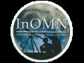 international-observe-the-moon-night