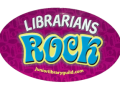 junior-library-guild