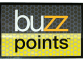 buzz-points