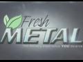 fresh-metal
